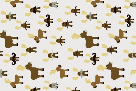 R8006719_rmoose_swatch8x8_shop_preview
