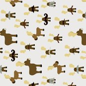 R8006719_rmoose_swatch8x8_shop_thumb