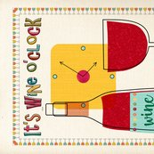 Rrpun-tea-towel-wine-oclock-1-rotated-01_shop_thumb