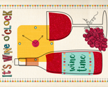 Rrpun-tea-towel-wine-oclock-1-rotated-01_thumb