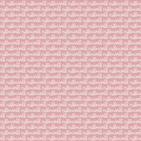 Rsmall-hello-world-pattern_shop_preview