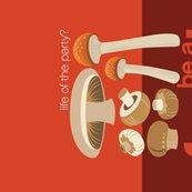 Rrpunderful-kitchen-teatowels-fungi_shop_thumb