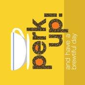 Punderful-kitchen-teatowels_perkup_shop_thumb