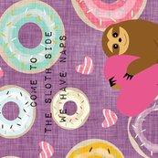 Rrrcome-to-the-sloth-side-purple-01_shop_thumb
