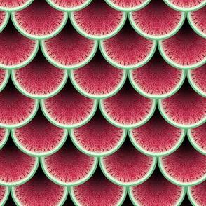 Radish Scales 2