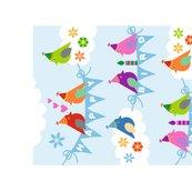 Rrhappy-bird-day-3_shop_thumb