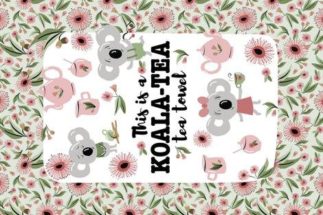 Rrkoala-tea-b_shop_preview