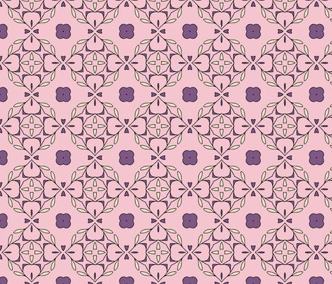 Persian_inspired_blush_1_shop_preview
