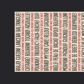 Rrrpardon-my-french-tea-towel-swear-words-french-slang-print-fabric-wallpaper-by-borderlines-original-and-rock-n-roll-textile-design_shop_thumb