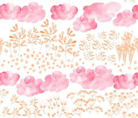 Watercolor_baby_girl_pattern_7_shop_preview