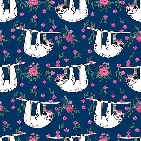 Rsloth-floral-5_shop_preview