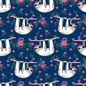 Rsloth-floral-5_shop_thumb