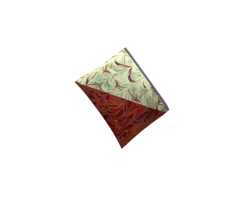 marbling-leaf_chestnut orange