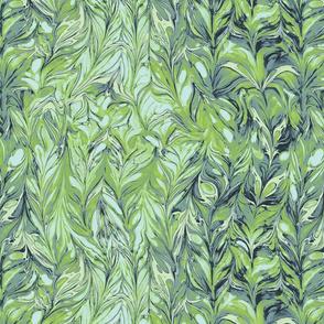 marbling-leafy_cornfield