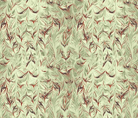 Rmarbling-leafy_ivory_shop_preview