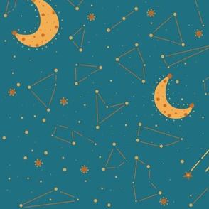 Rrrrconnect-the-stars-3_shop_thumb