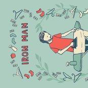Rriron-man-tea-towel-04_shop_thumb