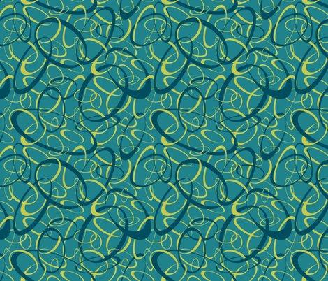 R18sep18-loopy-retro-blue-lime-kdz_shop_preview