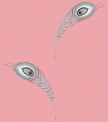 Peacock4.design.pink