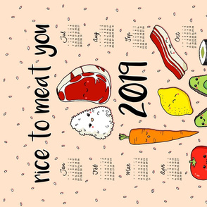 R179_rice_to_meat_you_2019_col_shop_thumb