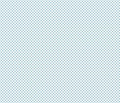 Sand-ponies-medium-blue-dot-5x-5_shop_preview