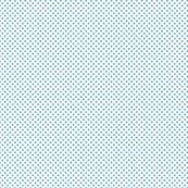 Sand-ponies-medium-blue-dot-5x-5_shop_thumb