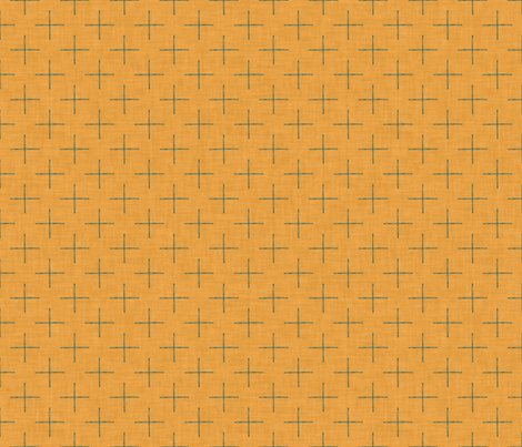 Goldenrod-textured-sage-pluses_shop_preview