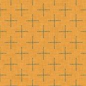 Goldenrod-textured-sage-pluses_shop_thumb
