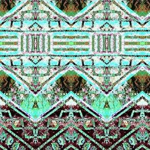 fijian tapa 86