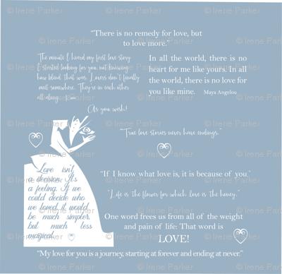 Love_Fabric5