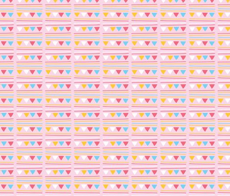 Rparty_bunting_pattern_271aug18_seaml_stock_shop_preview