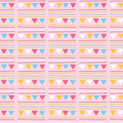 Rparty_bunting_pattern_271aug18_seaml_stock_shop_thumb