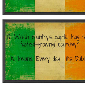 Rrirish-flag_ed_ed_shop_thumb
