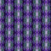 Rkrlgfabricpattern-128a14_shop_thumb