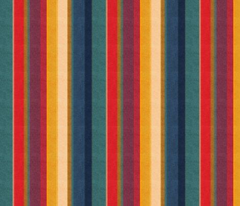 Bauhaus_stripes_shop_preview