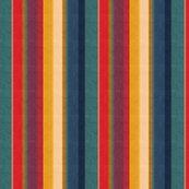 Bauhaus_stripes_shop_thumb