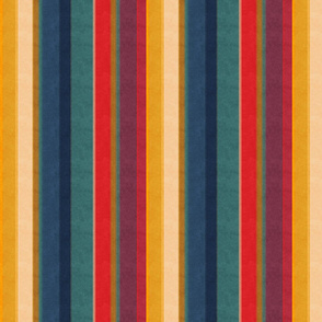 bauhaus stripes
