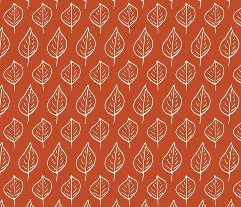 Woodland-paper_red-leaf-large_shop_preview