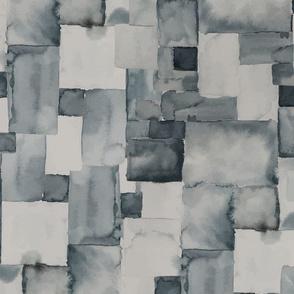 Pave-Gray
