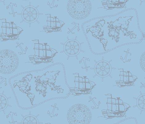 Rrrrrrp-hd-maritime-sailing-blue12x18-01_shop_preview