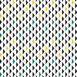 Mini Triangles Classic (Elementary)