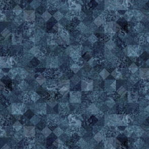 camoquiltXSPOONwaterpaperBLUE