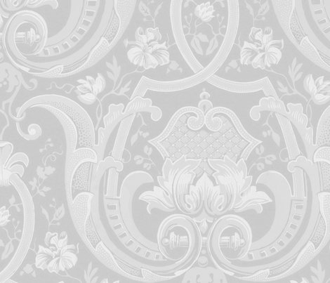 Adelaide-damask-greyscale-original-peacoquette-designs-copyright-2018_shop_preview