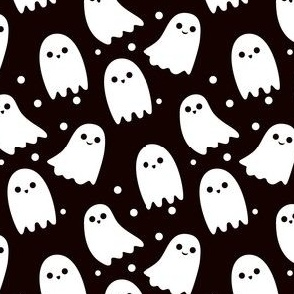 Halloween Cute Ghost Kids-01