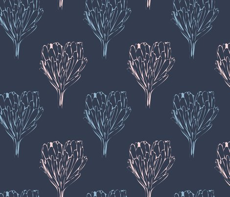 Rdouble-protea-outline-mod-navy-pink-01_shop_preview
