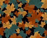 Rrfalling-leaves_thumb