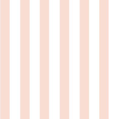 Blush_stripe_wide2_shop_preview