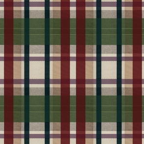 Dover Plaid_green holiday_22MB