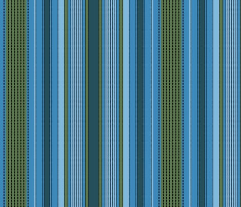 Dotted_stripe_13.5__blues_7mb_shop_preview