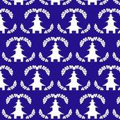 Rrpagoda-in-blue_shop_thumb